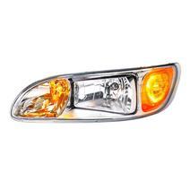 Headlamp Assembly PETERBILT 387 LKQ KC Truck Parts Billings