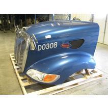 Hood Peterbilt 387 Vander Haags Inc Sp