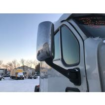 Mirror (Side View) Peterbilt 387 Vander Haags Inc Sp