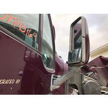 Mirror (Side View) Peterbilt 387 Vander Haags Inc Sp