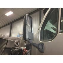 Mirror (Side View) Peterbilt 387 Vander Haags Inc Sf