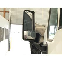 Mirror (Side View) Peterbilt 387 Vander Haags Inc Cb