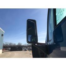 Mirror (Side View) Peterbilt 387 Vander Haags Inc Kc