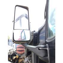 Mirror (Side View) PETERBILT 387 LKQ Evans Heavy Truck Parts