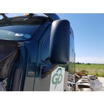 Mirror (Side View) PETERBILT 387 LKQ Geiger Truck Parts