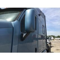 Mirror (Side View) PETERBILT 387 LKQ Heavy Truck - Goodys