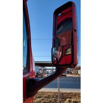 Mirror (Side View) PETERBILT 387 ReRun Truck Parts