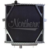 Radiator Peterbilt 387 Vander Haags Inc Kc