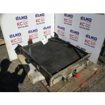 Radiator PETERBILT 387 LKQ KC Truck Parts - Inland Empire