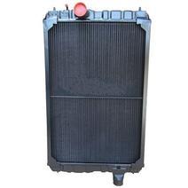 Radiator PETERBILT 387 LKQ Heavy Truck - Goodys