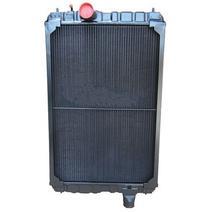 Radiator PETERBILT 387 LKQ Heavy Duty Core
