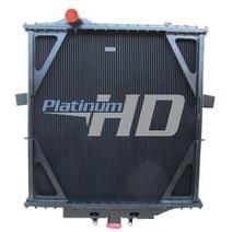 Radiator PETERBILT 387 LKQ Plunks Truck Parts And Equipment - Jackson
