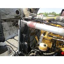 Radiator PETERBILT 387 Tim Jordan's Truck Parts, Inc.