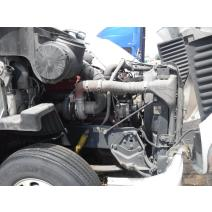 Radiator PETERBILT 387 Active Truck Parts