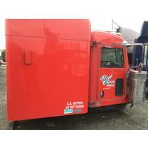 Cab PETERBILT 388 LKQ Acme Truck Parts