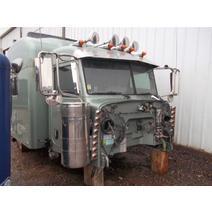 Cab PETERBILT 388 LKQ Plunks Truck Parts And Equipment - Jackson