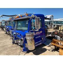 Cab PETERBILT 388 Tim Jordan's Truck Parts, Inc.