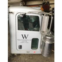 Cab Peterbilt 388 Complete Recycling