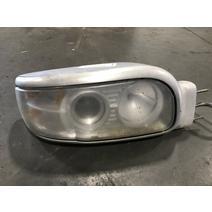 Headlamp Assembly Peterbilt 388 Vander Haags Inc Kc