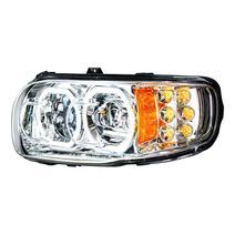 Headlamp Assembly PETERBILT 388 LKQ KC Truck Parts - Inland Empire