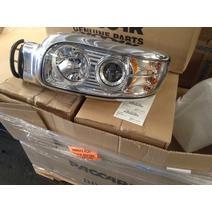 Headlamp Assembly PETERBILT 388 LKQ Heavy Truck - Goodys