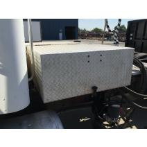 Tool Box PETERBILT 388 Vander Haags Inc Kc