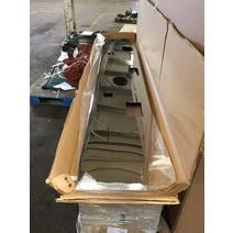 Bumper Assembly, Front PETERBILT 389 LKQ Evans Heavy Truck Parts