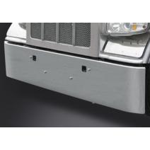 Bumper Assembly, Front PETERBILT 389 LKQ Heavy Truck Maryland