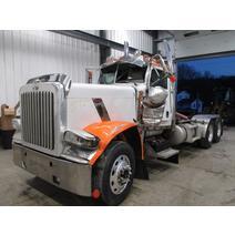 Bumper Assembly, Front PETERBILT 389 Dutchers Inc   Heavy Truck Div  Ny
