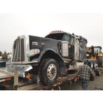 Cab PETERBILT 389 Big Dog Equipment Sales Inc