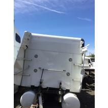 Cab PETERBILT 389 LKQ Wholesale Truck Parts
