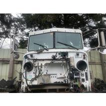 Cab PETERBILT 389 Payless Truck Parts