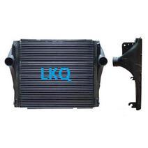 Charge Air Cooler (ATAAC) PETERBILT 389 LKQ KC Truck Parts - Inland Empire