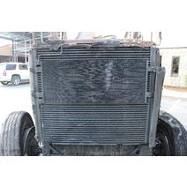 Charge Air Cooler (ATAAC) PETERBILT 389 Dutchers Inc   Heavy Truck Div  Ny