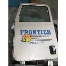 Door Assembly, Front PETERBILT 389 K & R Truck Sales, Inc.