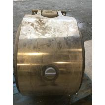 DPF (Diesel Particulate Filter) PETERBILT 389 Payless Truck Parts