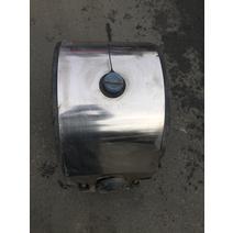 DPF (Diesel Particulate Filter) PETERBILT 389 Payless Truck Parts