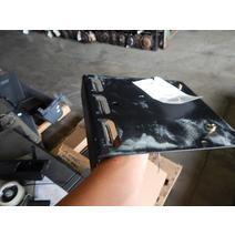 Front End Assembly PETERBILT 389 K & R Truck Sales, Inc.