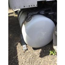 Fuel Tank PETERBILT 389 LKQ Wholesale Truck Parts