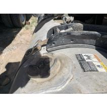 Fuel Tank Peterbilt 389 Holst Truck Parts