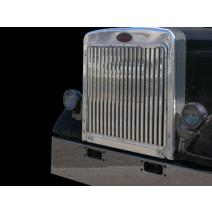 Grille PETERBILT 389 LKQ Western Truck Parts