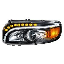Headlamp Assembly PETERBILT 389 LKQ Western Truck Parts