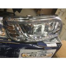 Headlamp Assembly PETERBILT 389 LKQ Evans Heavy Truck Parts