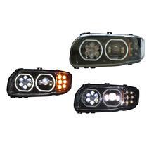 Headlamp Assembly PETERBILT 389 LKQ Heavy Truck Maryland