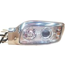 Headlamp Assembly PETERBILT 389 LKQ Plunks Truck Parts And Equipment - Jackson