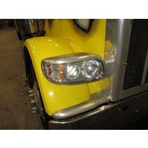 Headlamp Assembly PETERBILT 389 Dutchers Inc   Heavy Truck Div  Ny
