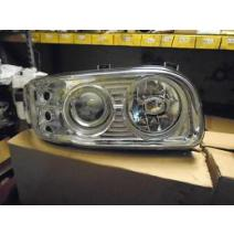 Headlamp Assembly PETERBILT 389 Valley Heavy Equipment