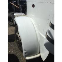 Hood PETERBILT 389 LKQ Wholesale Truck Parts