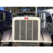 Hood PETERBILT 389 Payless Truck Parts