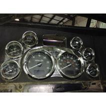 Instrument Cluster Peterbilt 389 Vander Haags Inc WM